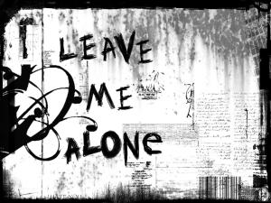 leave me alone?w300&amph225